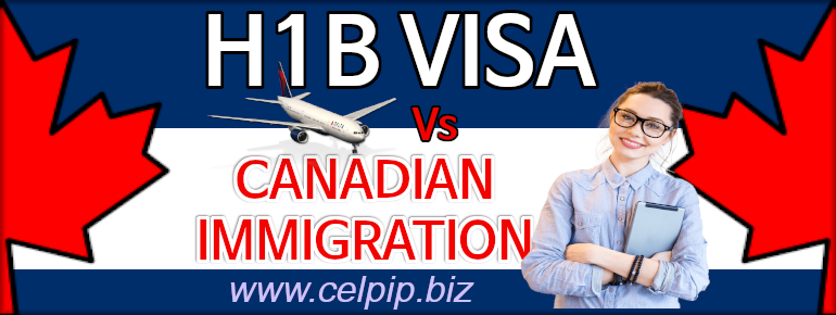 h1b visa in usa